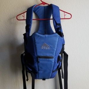 Kelty Kids Kangaroo Front Carrier